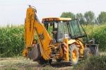 Ok dalla Regione, l'«Esa» pulirà le strade rurali a Sciacca