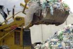 Operatori ecologici di Ispica, proclamati due giorni di sciopero