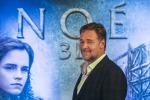 """""""Noah"""", il film biblico con Russell Crowe conquista la vetta del box office americano"""