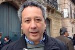 Amministrative, Pd candida Ruvolo come sindaco di Caltanissetta