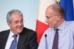 Saccomanni scrive a Bianchi: avanti con le riforme per tagliare le spese