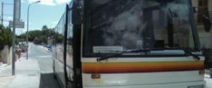 Da ottobre nuovi collegamenti in autobus tra la Sicilia e la Puglia