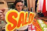 Carte fedeltà, sms, bollini colorati In Sicilia saldi già iniziati sottotraccia