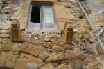 Salemi, centro storico: cittadini esasperati