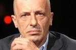 Sallusti: «Le elezioni sono più vicine il governo non durerà»