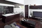 La fine dell'epopea dei salotti: ma resistono divani e grandi tv
