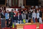 Ams, da Palermo a Praga per difendere la salute dei giovani
