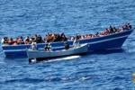 Immigrazione, in 72 passano i controlli e sbarcano sull'isola di Vendicari