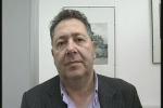 Ragusa, Battaglia candidato sindaco dell'Mpa