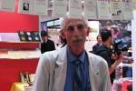 Editoria, addio a Salvatore Coppola: lanciò i pizzini della legalità