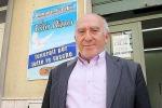 Anche il «caro estinto» soffre la crisi Agenzia di Gela propone funerali «low cost»