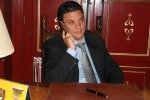 Palermo, il Comune non restituisce le chiavi: scontro sul Teatro di Verdura