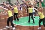 Percussioni e musiche brasiliane Nelle palestre spopola «Sambafit»