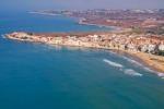 Inquinamento delle coste ragusane Il procuratore Puleio avvisa i sindaci