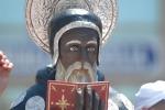 Agrigento, al via i festeggiamenti per San Calogero