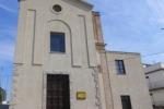 Canicattì, ristrutturazione di San Domenico Le associazioni verranno sfrattate