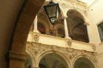 San Domenico, appaltati i lavori di recupero
