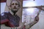 Agrigento e la festa di San Gerlando: una «rivoluzione» storica