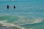San Leone, inquinamento del mare: sequestrate le condotte