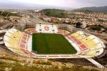Messina, giocatori senza stipendi non scendono in campo