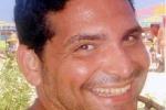 Paura per un giovane meccanico scomparso due giorni fa a Torrenova