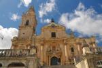 Giornate di fede, talento e festa a Ragusa per le celebrazioni di San Giovanni