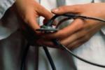 La valutazione della microcircolazione nel paziente critico: un corso a Palermo