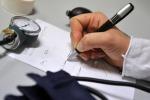 Immigrazione: diagnosticata Tbc a 4 poliziotti a Catania, soccorsi altri 1082 clandestini