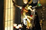 Ci sono pochi soldi: «tagli» al festino di San Michele a Caltanissetta