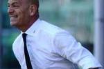 """Sannino: """"Inter più forte, la rabbia sarà nostra arma in più"""""""