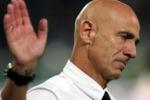 Due allenatori ex rosa esonerati in 24 ore: dopo Rossi cacciato anche Sannino