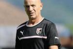 """Sannino: """"Retrocede il Palermo, non la città"""""""
