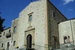 Piazza Armerina, San Pietro sarà restaurato L'ex convento diventerà centro sociale
