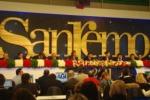 Un petrosinese verso Sanremo Giovani 2011