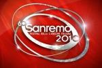 Sanremo, non ci sarà Tiziano Ferro