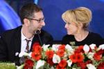 Seconda serata a Sanremo, commuove Franca Valeri e Baglioni trascina l'Ariston