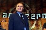 Cda Rai conferma: niente talk show politici