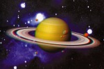 Occhi puntati su Saturno, iniziative in Italia per osservare il pianeta degli anelli