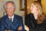 Concorsi truccati, condannati i Savarino