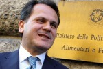"""Elezioni, Saverio Romano: """"Bene Ncd e Fi, ora serve unità"""""""