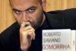 """Pistorio: """"Per il nuovo movimento ci vorrebbe uno come Saviano"""""""