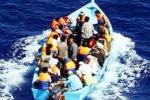 Grecia, affonda barcone di migranti: 8 morti