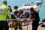 Sicilia, sui migranti maggiori controlli sanitari