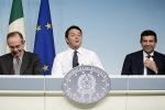 Sblocca Italia, dalla banda larga al pacchetto casa: tutte le misure