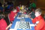 Palermo accende i riflettori sugli scacchi