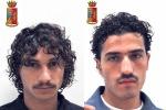 Immigrazione, due morti nella traversata: arrestati due scafisti