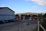 Serradifalco, «Il parcheggio di via Volpe non si tocca»