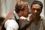 """Oscar, """"12 anni schiavo"""" e l'italiano Sorrentino tra i super favoriti"""