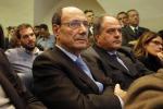 Mafia, indagini su Schifani: il gip le proroga di altri due mesi