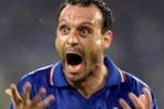 Oscar del calcio siciliano a Miccoli e Schillaci